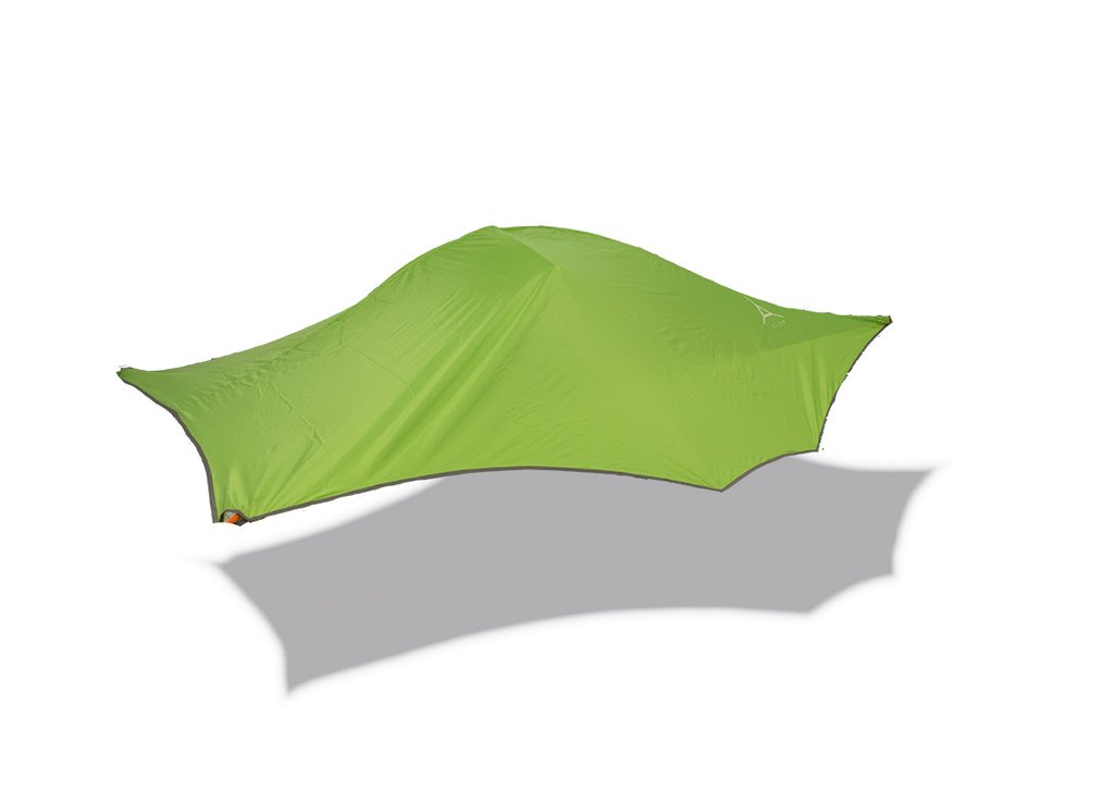 Tentsile Flite + Fresh green-3