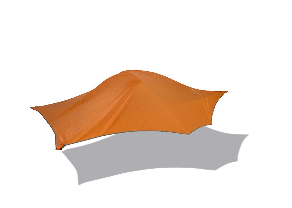 Tentsile Flite + Orange-30