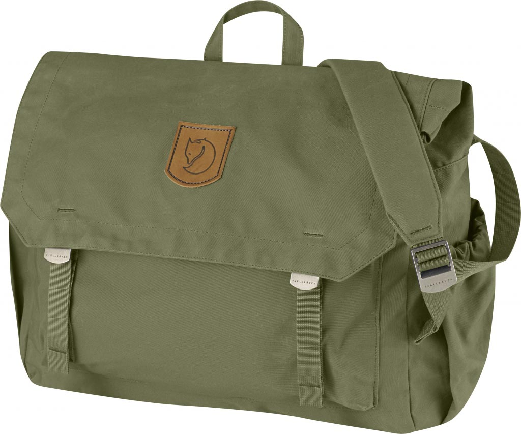 FjallRaven Foldsack No. 2 Navy-30
