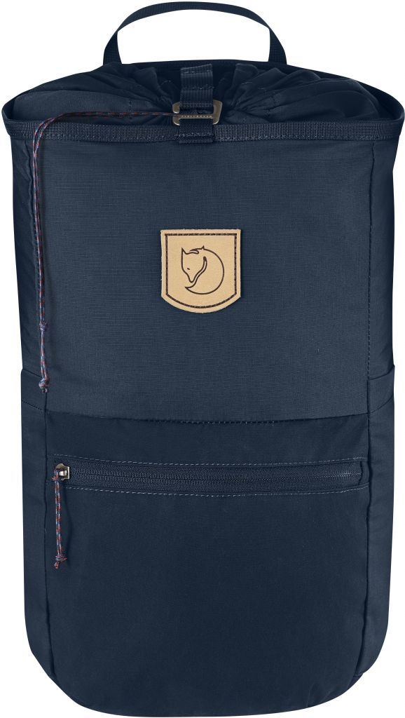 FjallRaven High Coast 18 Navy-30