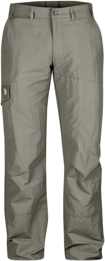 FjallRaven Karl MT Trousers Fog-30
