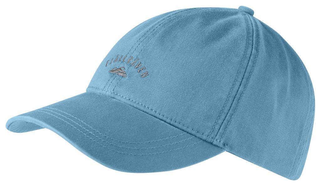 FjallRaven Övik Classic Cap Bluebird-30