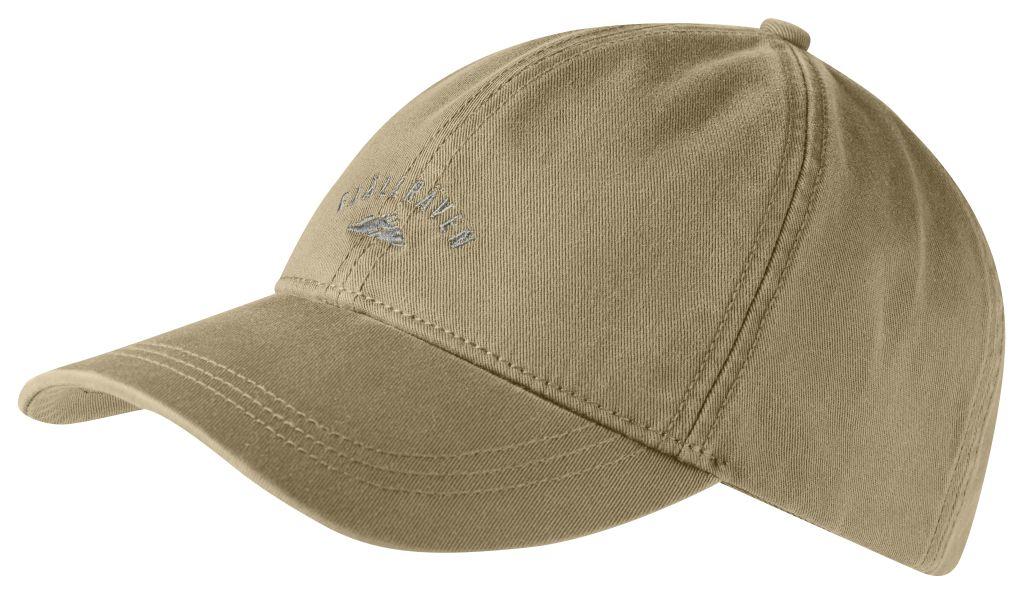 FjallRaven Övik Classic Cap Sand-30