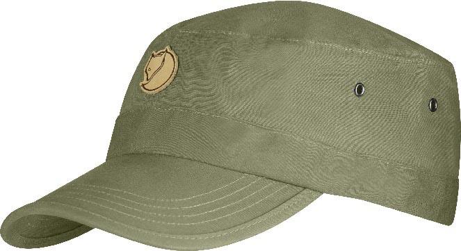 FjallRaven G-1000 Cap Green-30