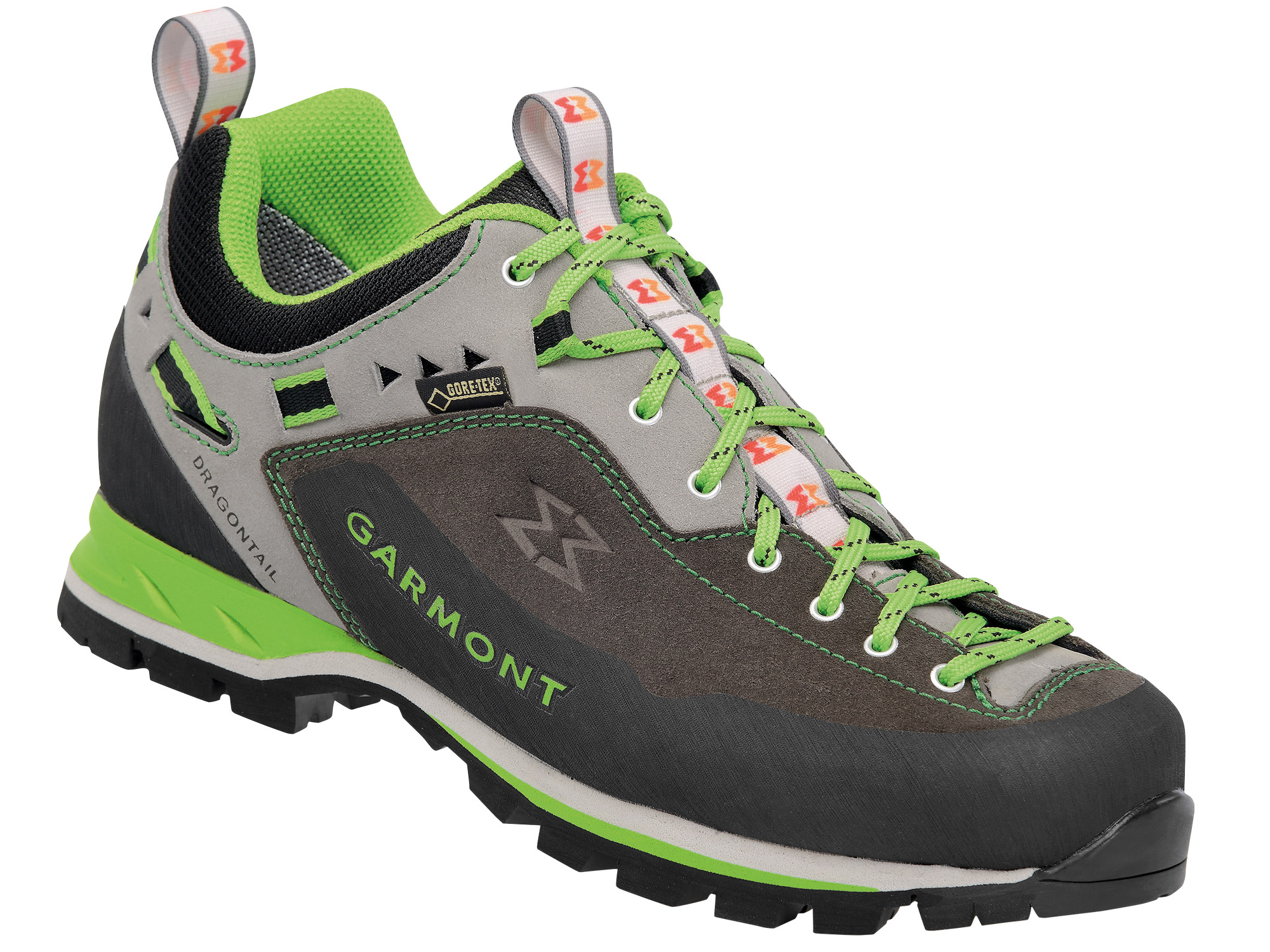 Garmont Dragontail Mnt Gtx Castelrock/Ciment-30