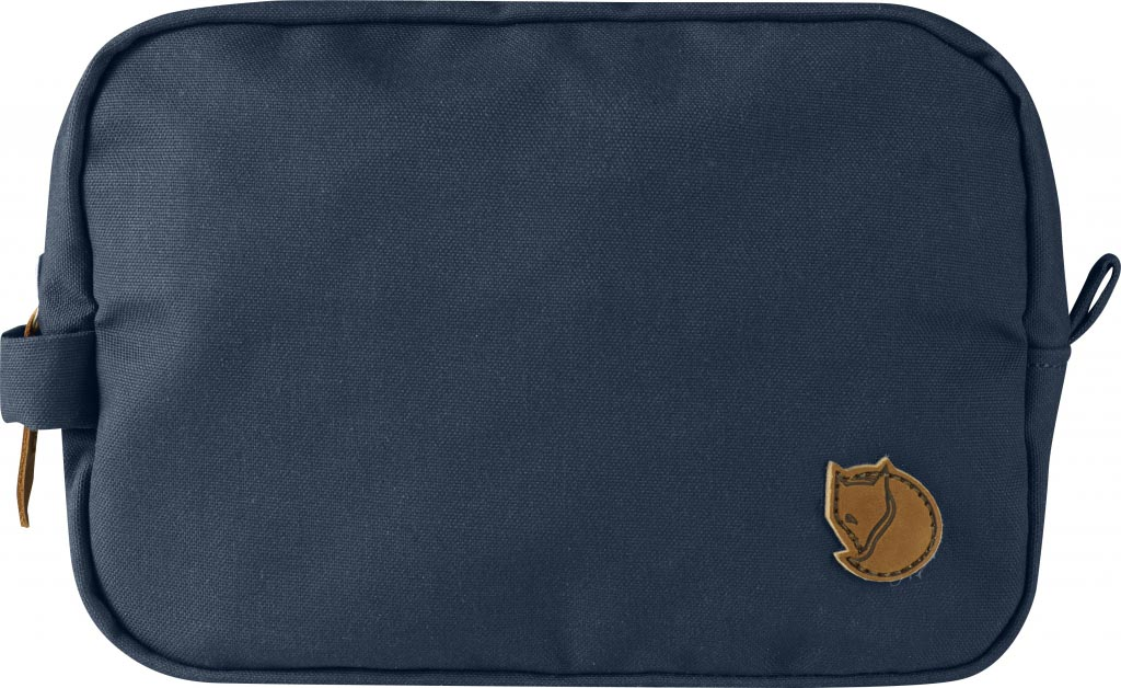 FjallRaven Gear Bag Navy-30