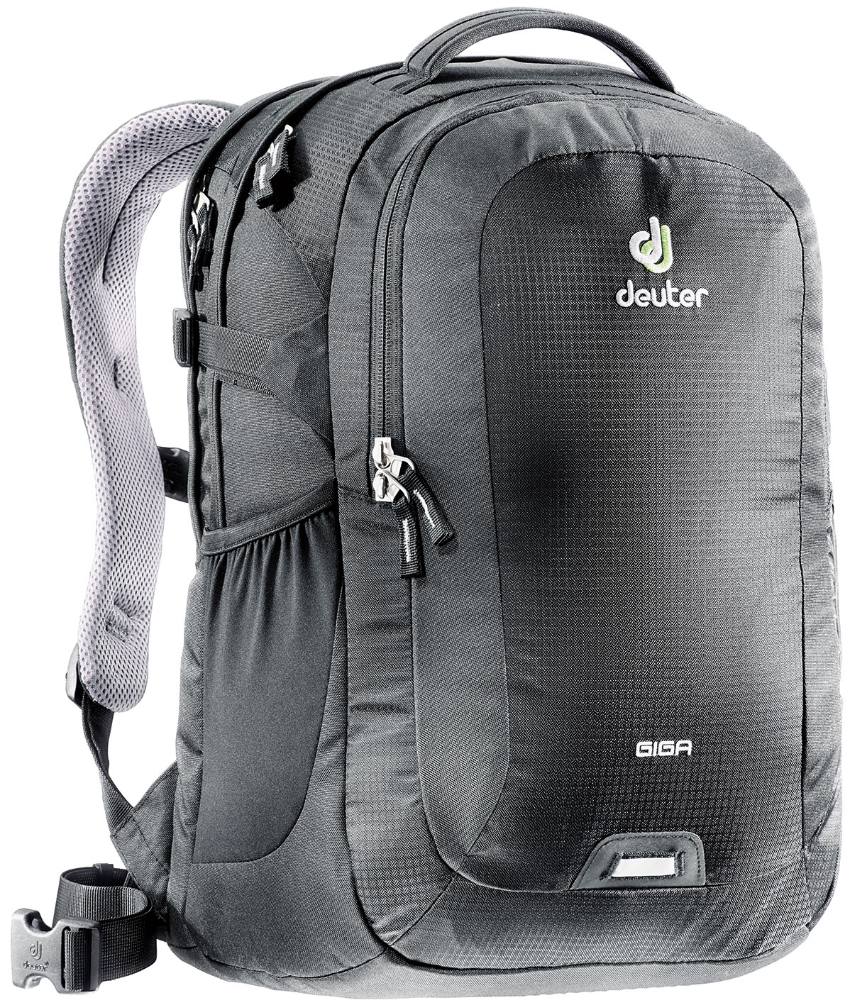 Deuter Giga black-30