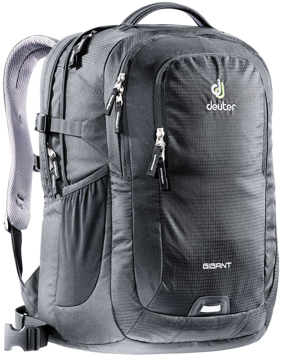 Deuter Gigant black-30