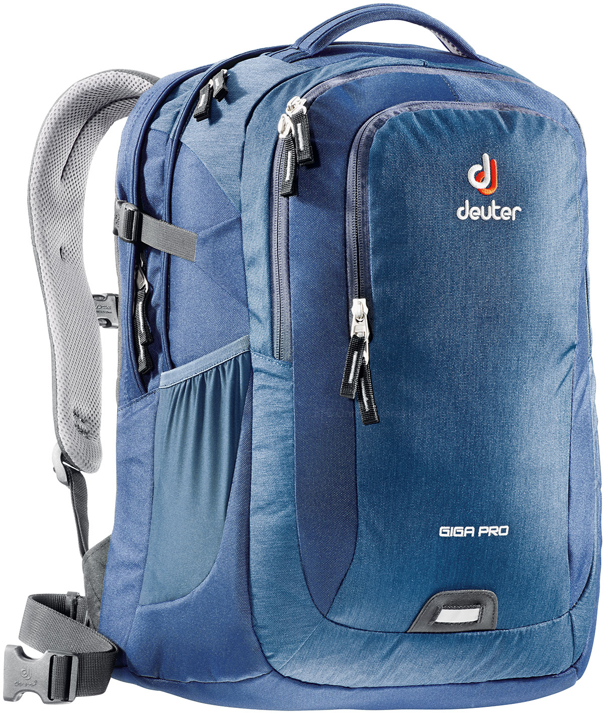 Deuter - Giga Pro midnight dresscode - Daypacks -