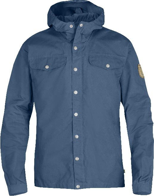 FjallRaven Greenland No.1 Uncle Blue-30