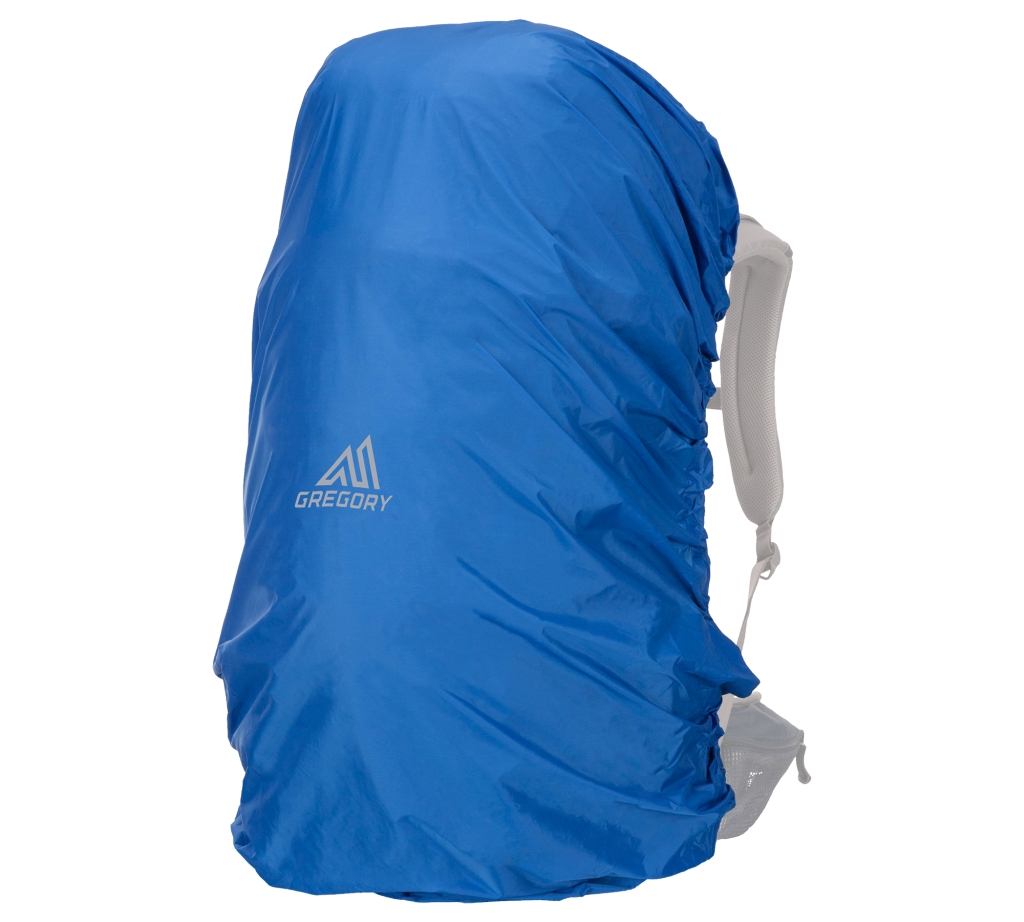 Gregory Raincover XL Royal Blue-30