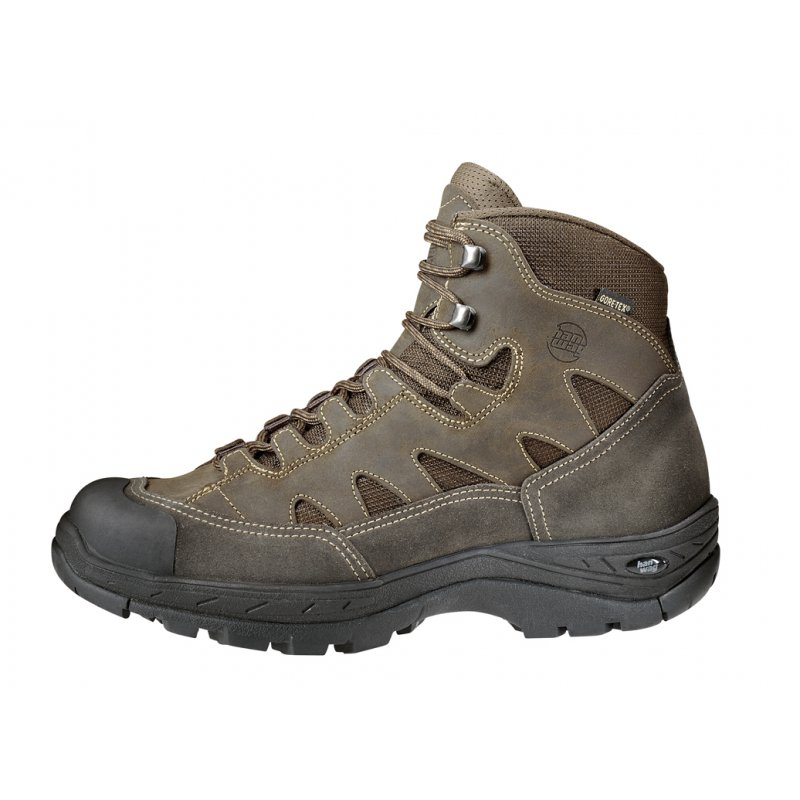 Hanwag Xerro Plus Winter Lady GTX Parpas-30