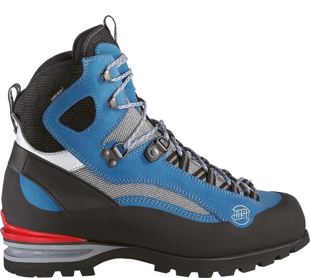 Hanwag Ferrata Combi Wide Lady GTX 6.5 UN blue-30