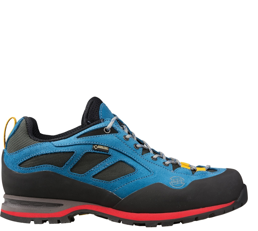 Hanwag Lime Rock GTX UN blue-30