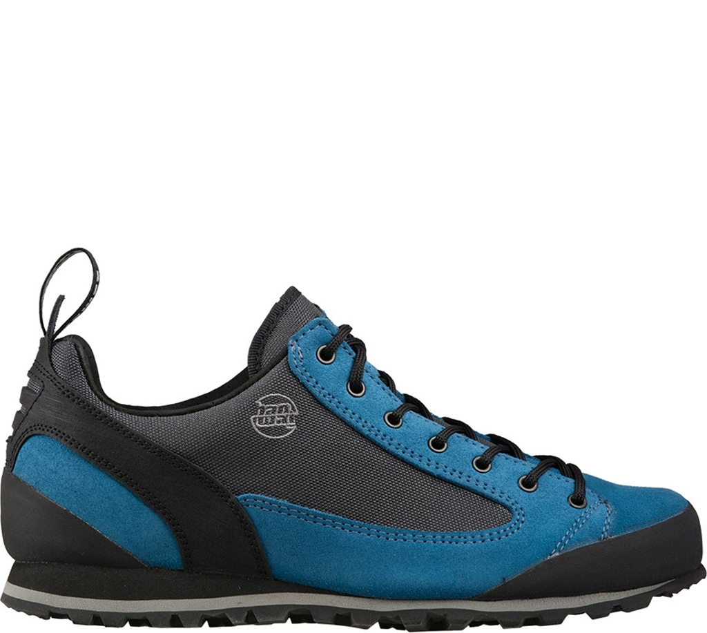 Hanwag Salt Rock UN blue-30