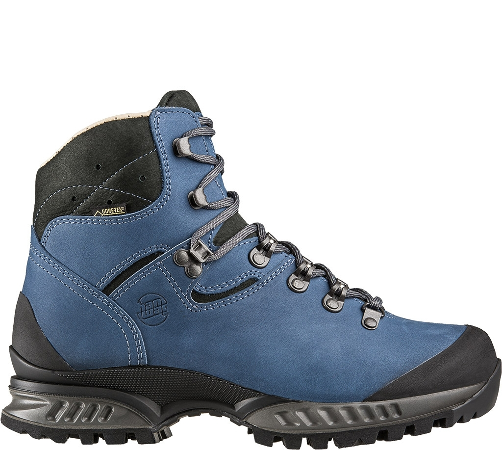 Hanwag Tatra Lady GTX Uncle Blue-30