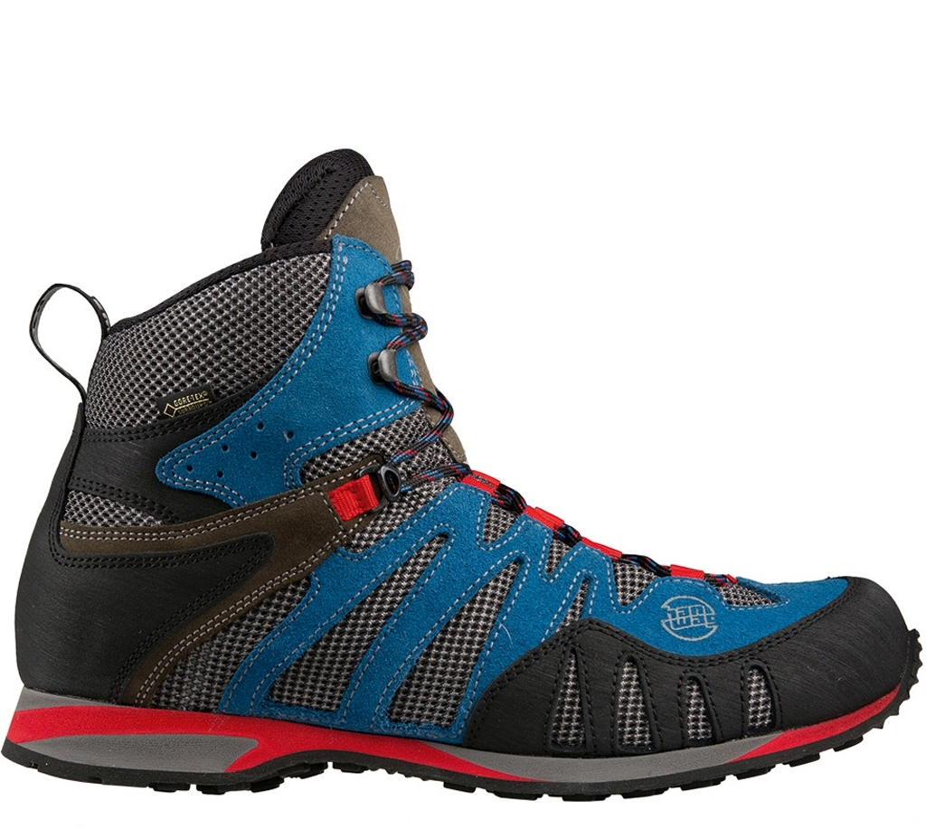 Hanwag Sendero Mid GTX Surround UN blue-30