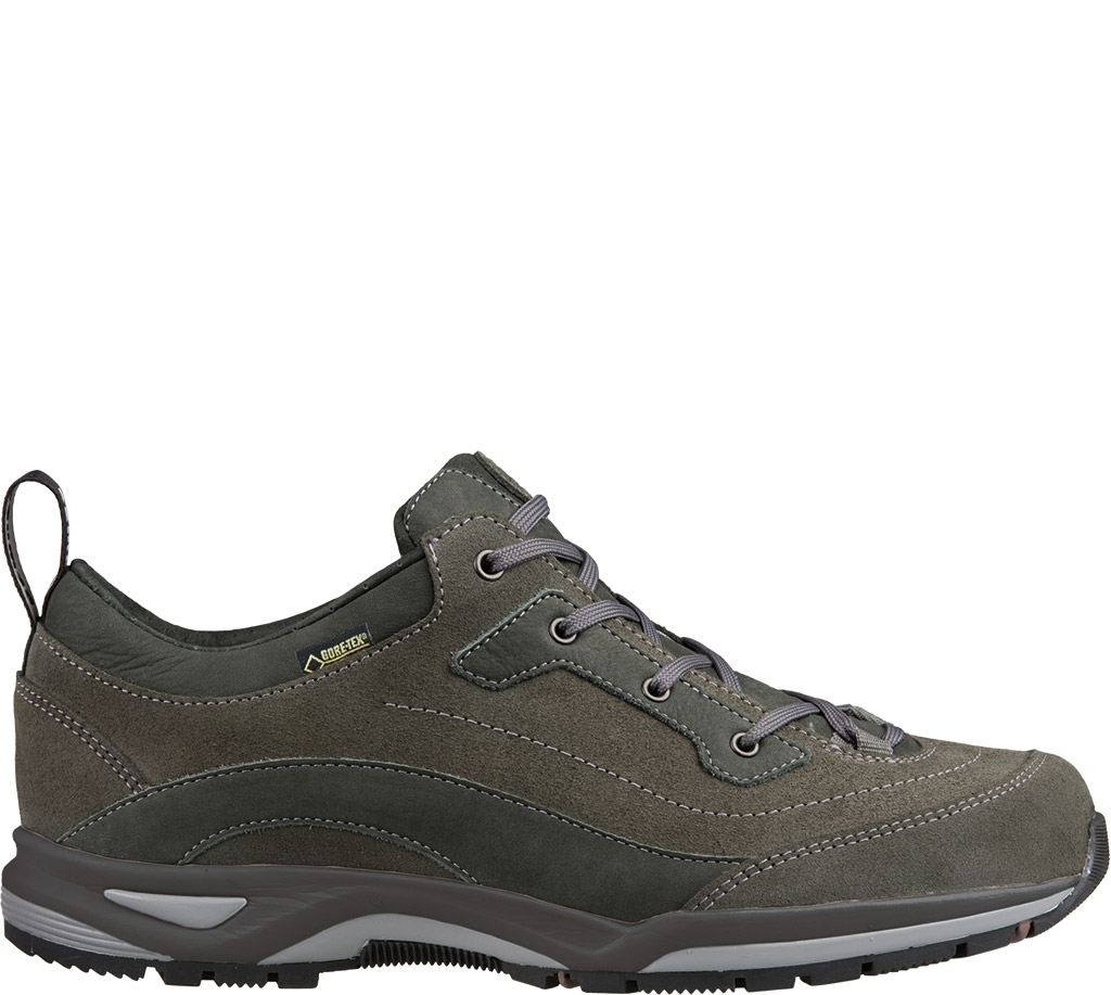 Hanwag Tierra Low GTX slate grey-30