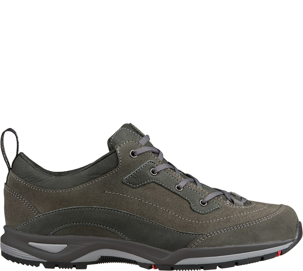 Hanwag Tierra Low slate grey-30