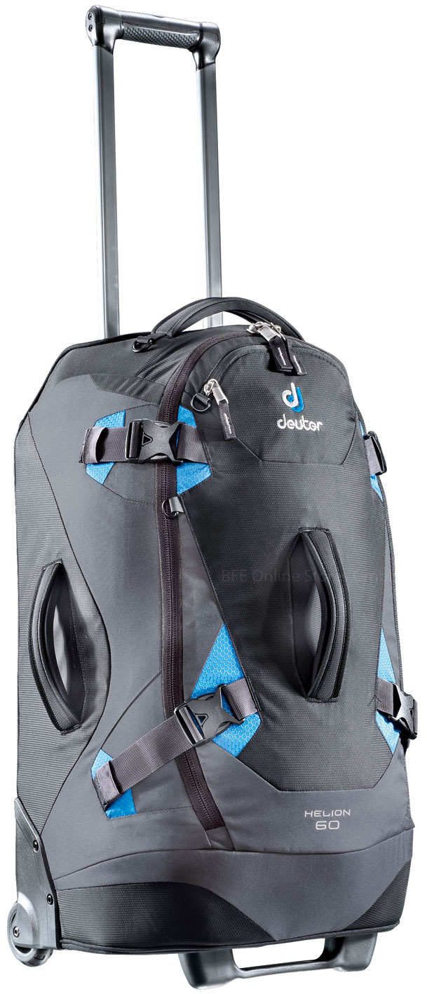 Deuter Helion 60 black-ocean-30