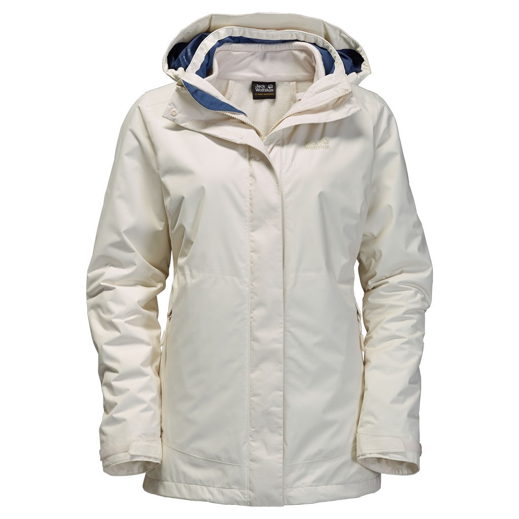 Jack Wolfskin Arborg 3In1 birch-30