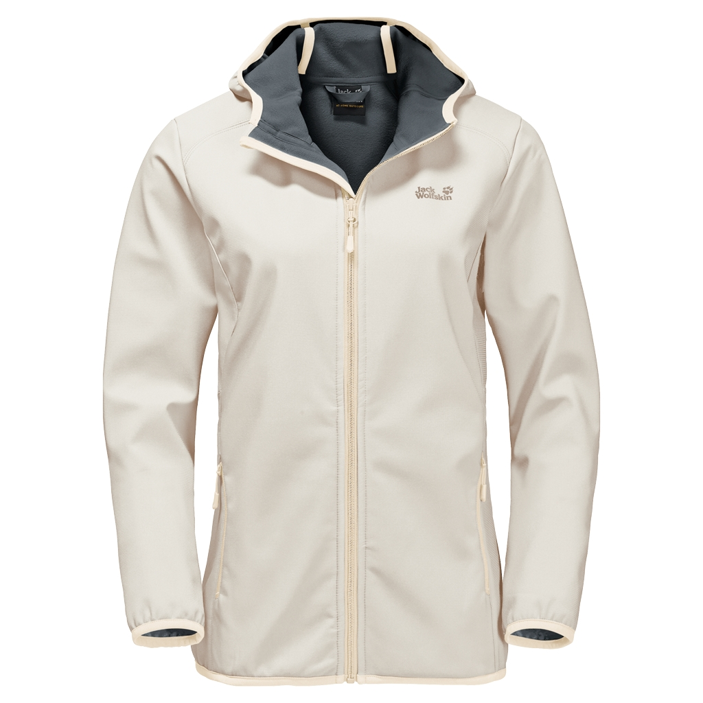 Jack Wolfskin Northern Point Women birch-30