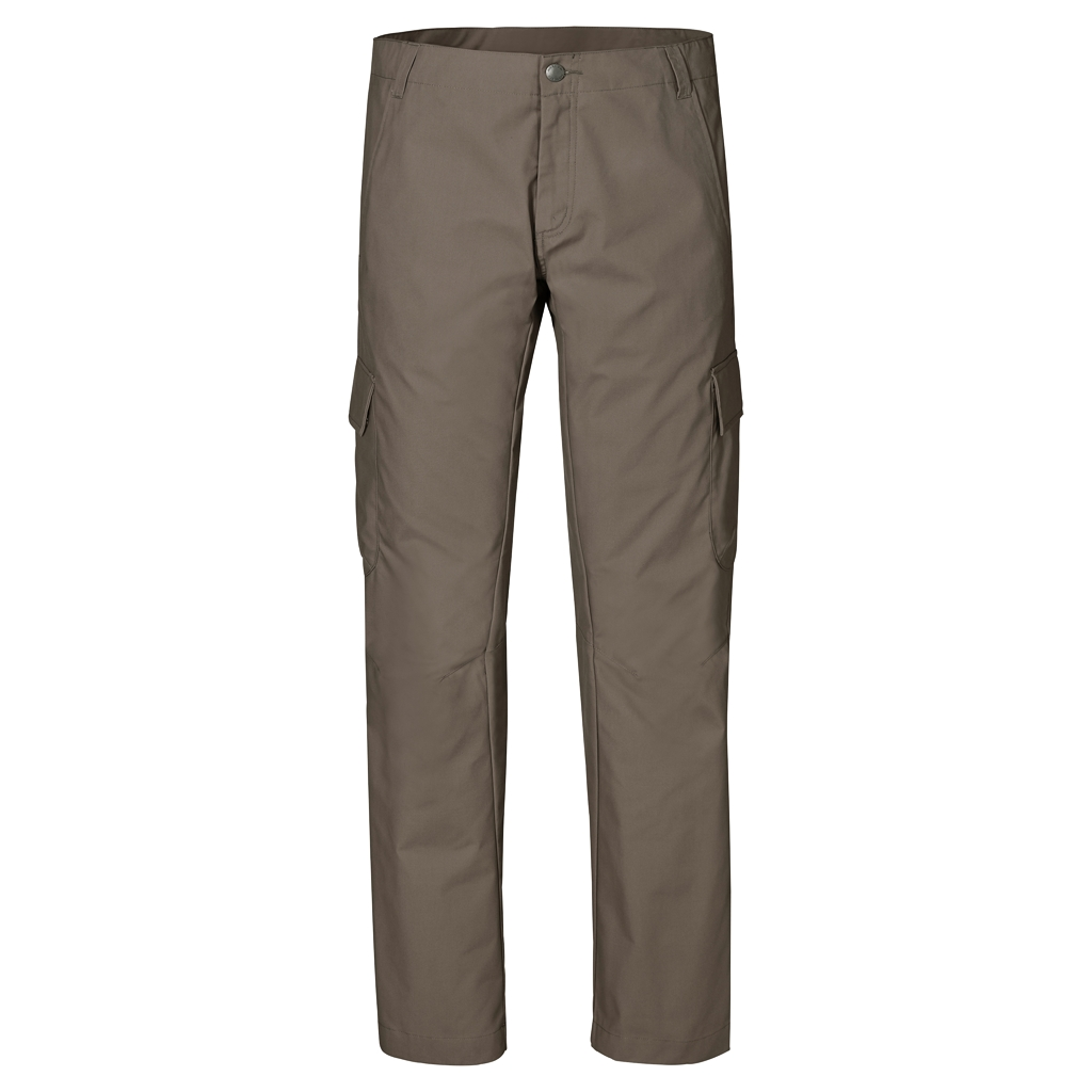 Jack Wolfskin Northpants Men siltstone-30