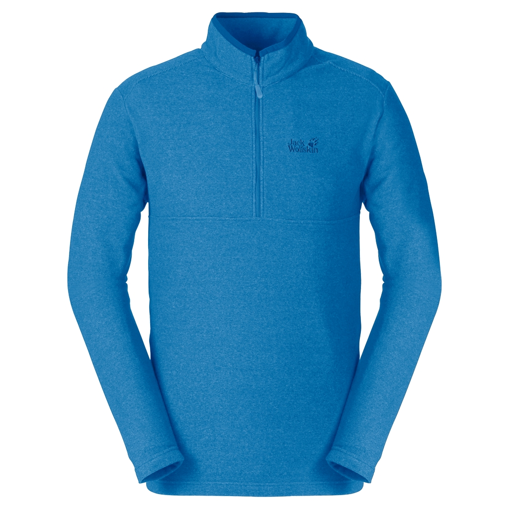 Jack Wolfskin Arco Men brilliant blue stripes-30
