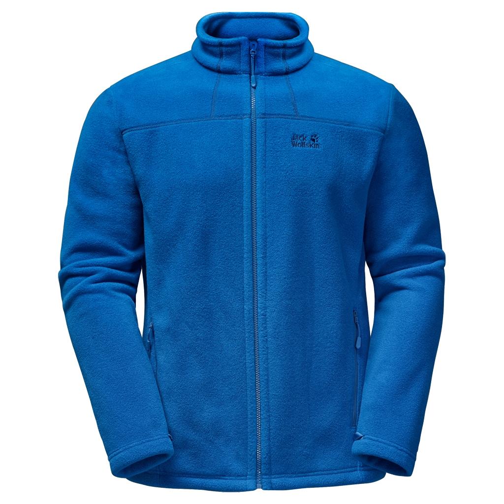 Jack Wolfskin Thunder Bay azure blue-30