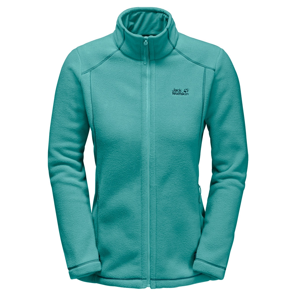 Jack Wolfskin Winnipeg spearmint-30