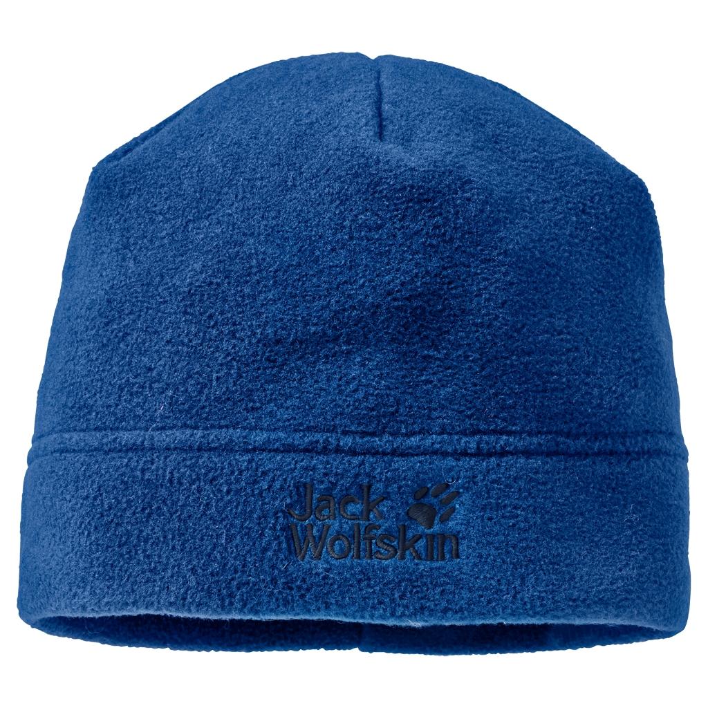 Jack Wolfskin Vertigo Cap deep sea blue-30