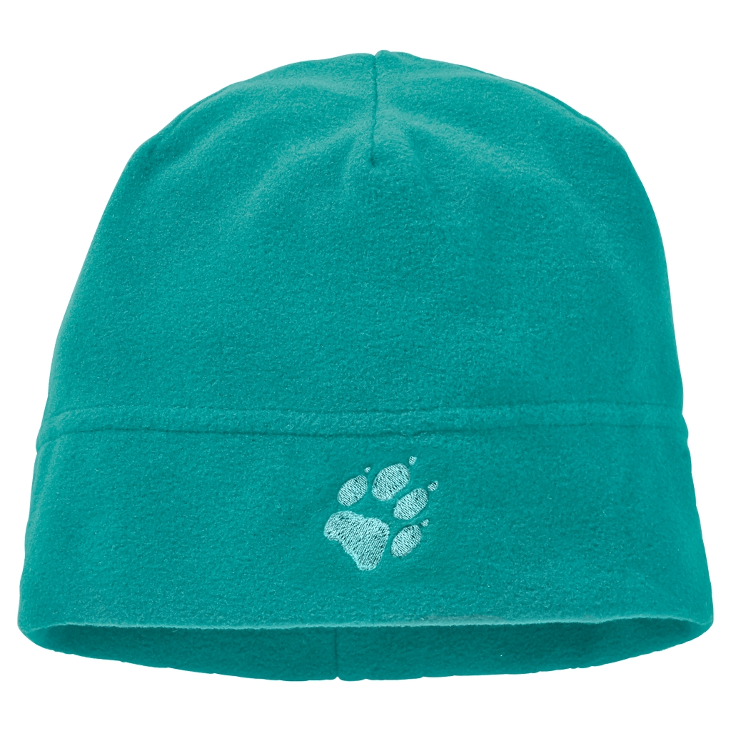 Jack Wolfskin Real Stuff Kids spearmint-30