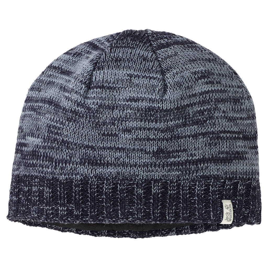 Jack Wolfskin Stormlock Shadow Cap night blue-30