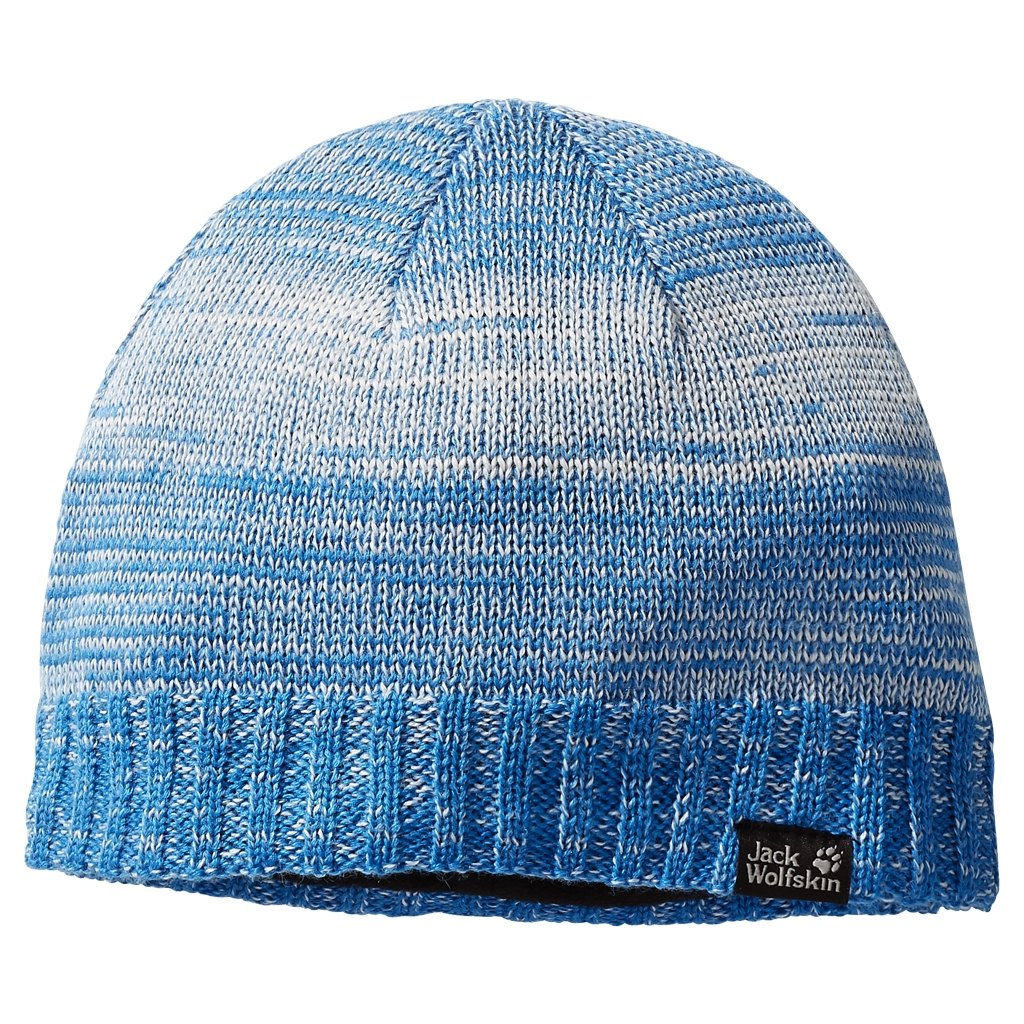 Jack Wolfskin Stormlock Shadow Cap brilliant blue-30