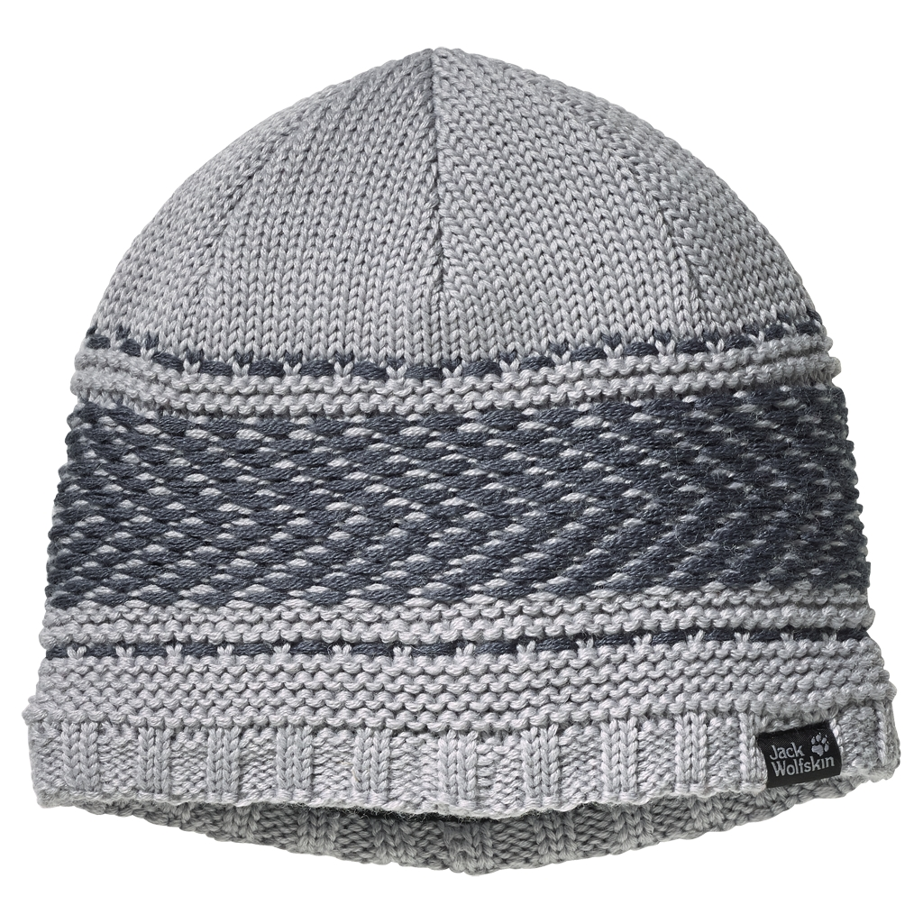 Jack Wolfskin Arrow Cap alloy-30