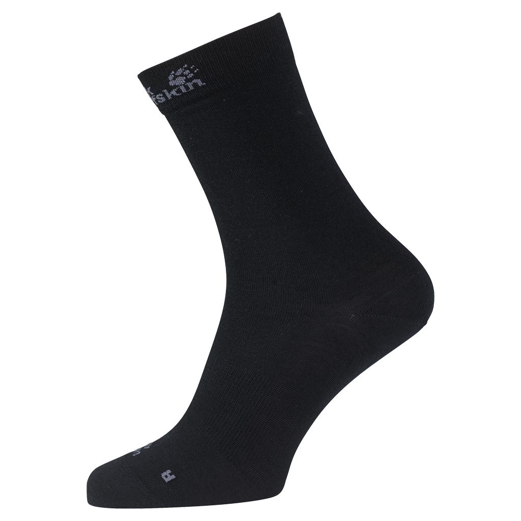 Jack Wolfskin Box Socks (2X) mixed 1-30