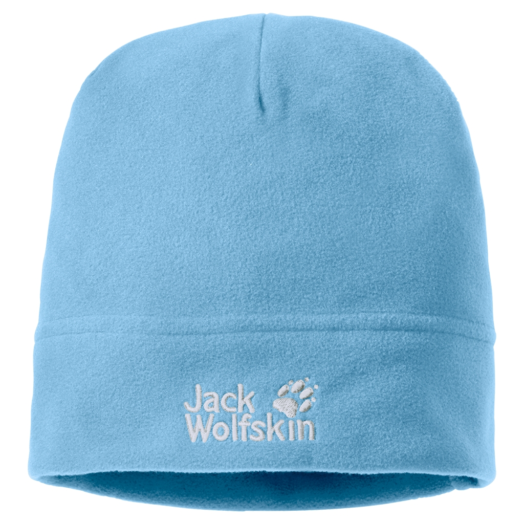 Jack Wolfskin Real Stuff Cap light sky-30