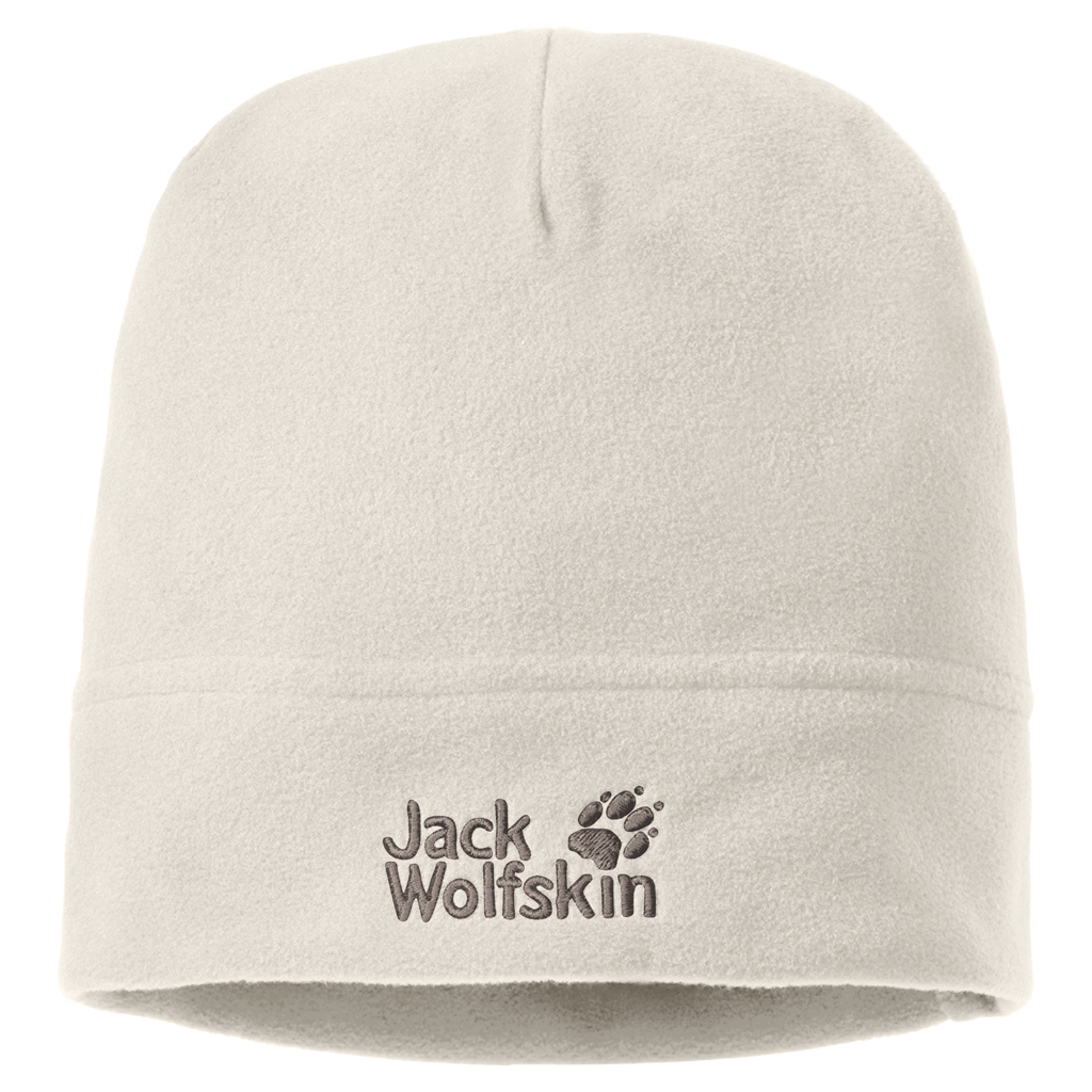 Jack Wolfskin Real Stuff Cap birch-30