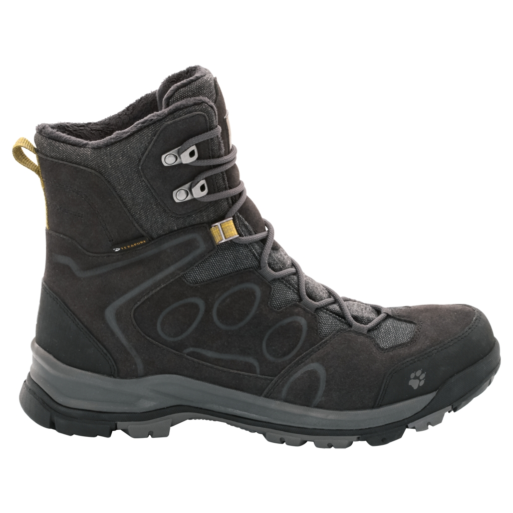 Jack Wolfskin Thunder Bay Texapore High M phantom-30