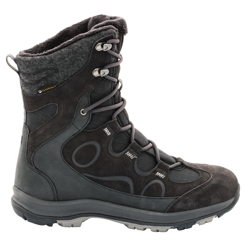 Jack Wolfskin Thunder Bay Texapore High W phantom-30