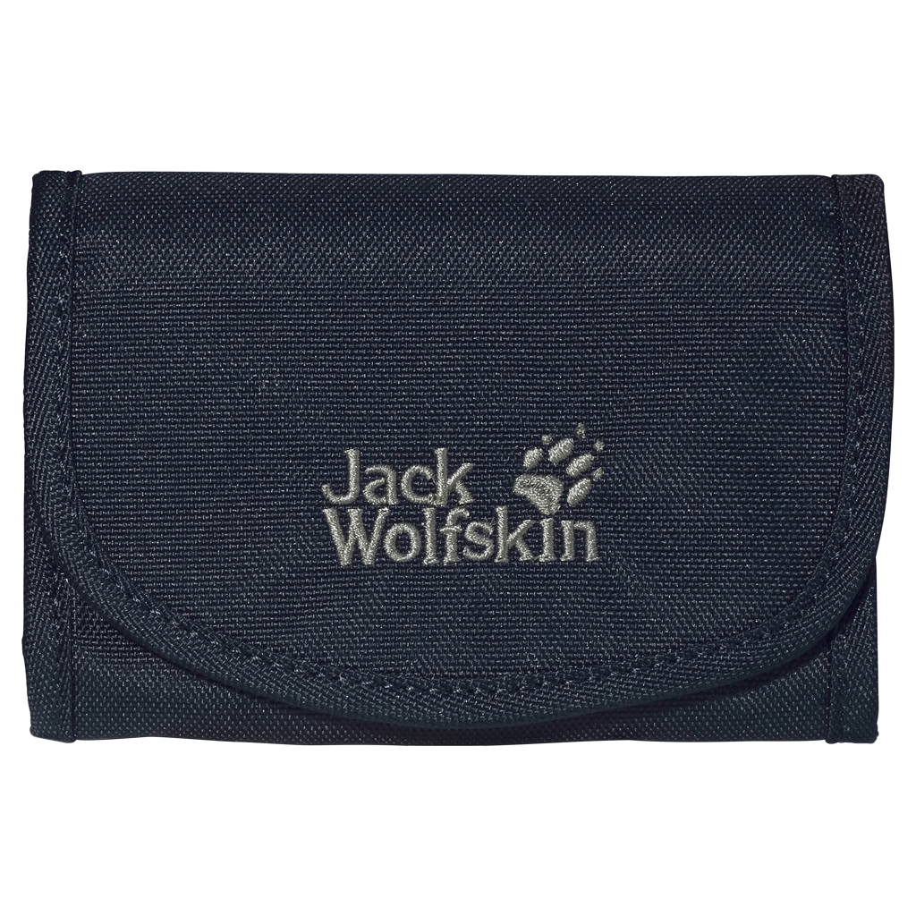 Jack Wolfskin Mobile Bank night blue-30