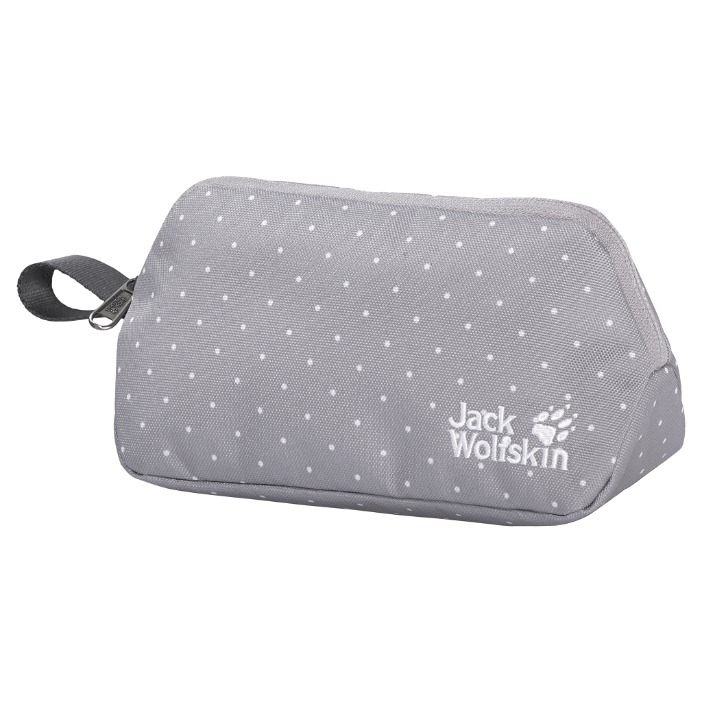 Jack Wolfskin Prettinessesary alloy dots-30