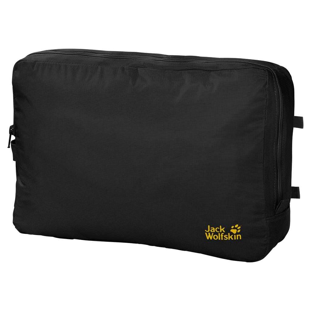 Jack Wolfskin All-In 10 Pouch black-30