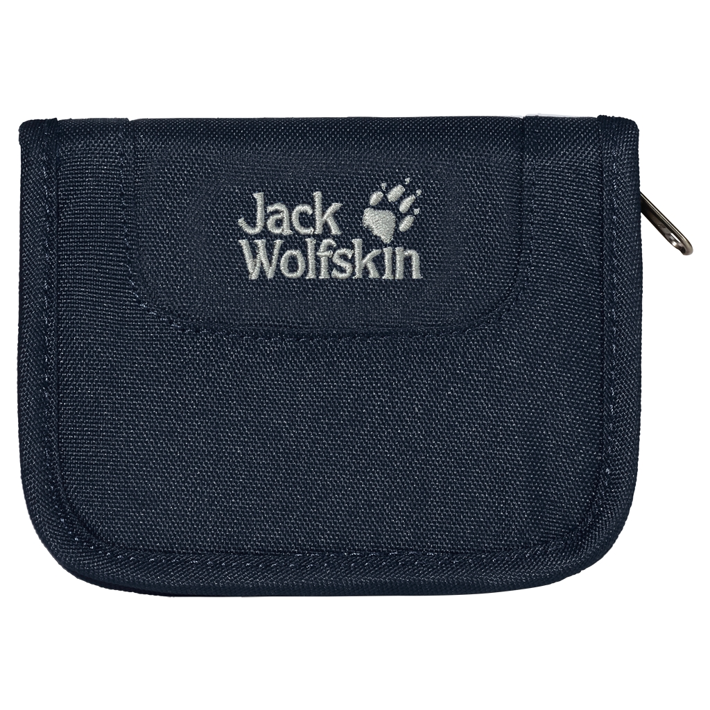 Jack Wolfskin First Class night blue-30