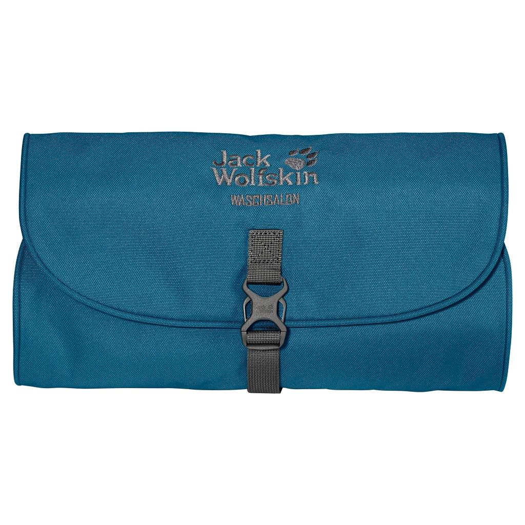 Jack Wolfskin Waschsalon moroccan blue-30