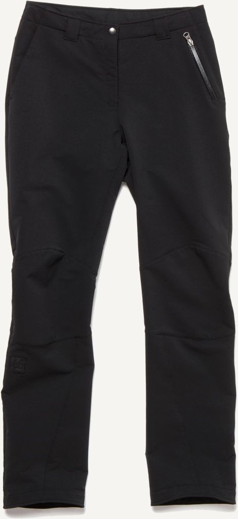 Eldborg Pants Black-30