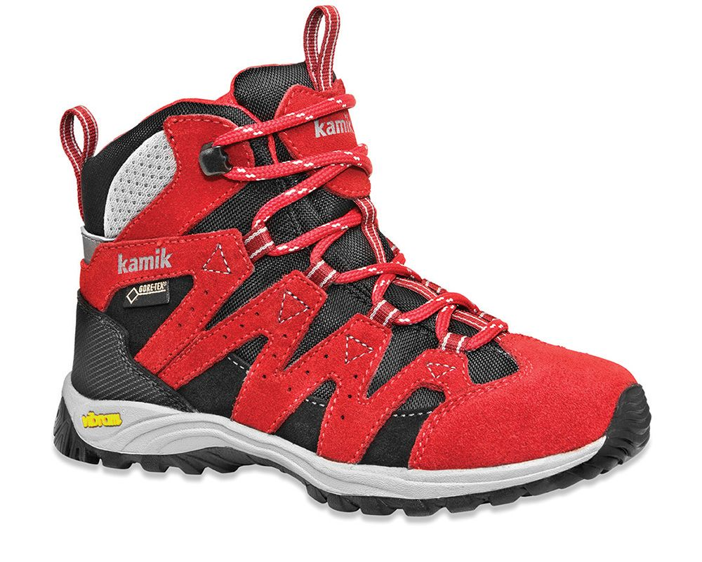 Backtrailg Red-Rouge-30