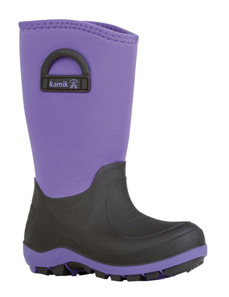 Bluster Purple/Violet-32