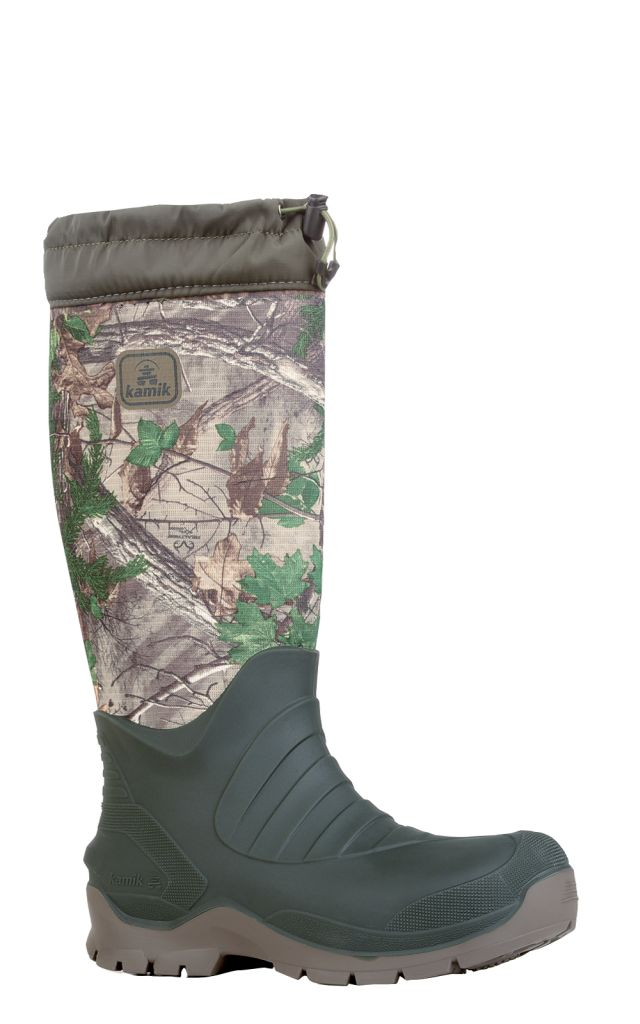 Coldcreek Realtree Max 5 Print-32