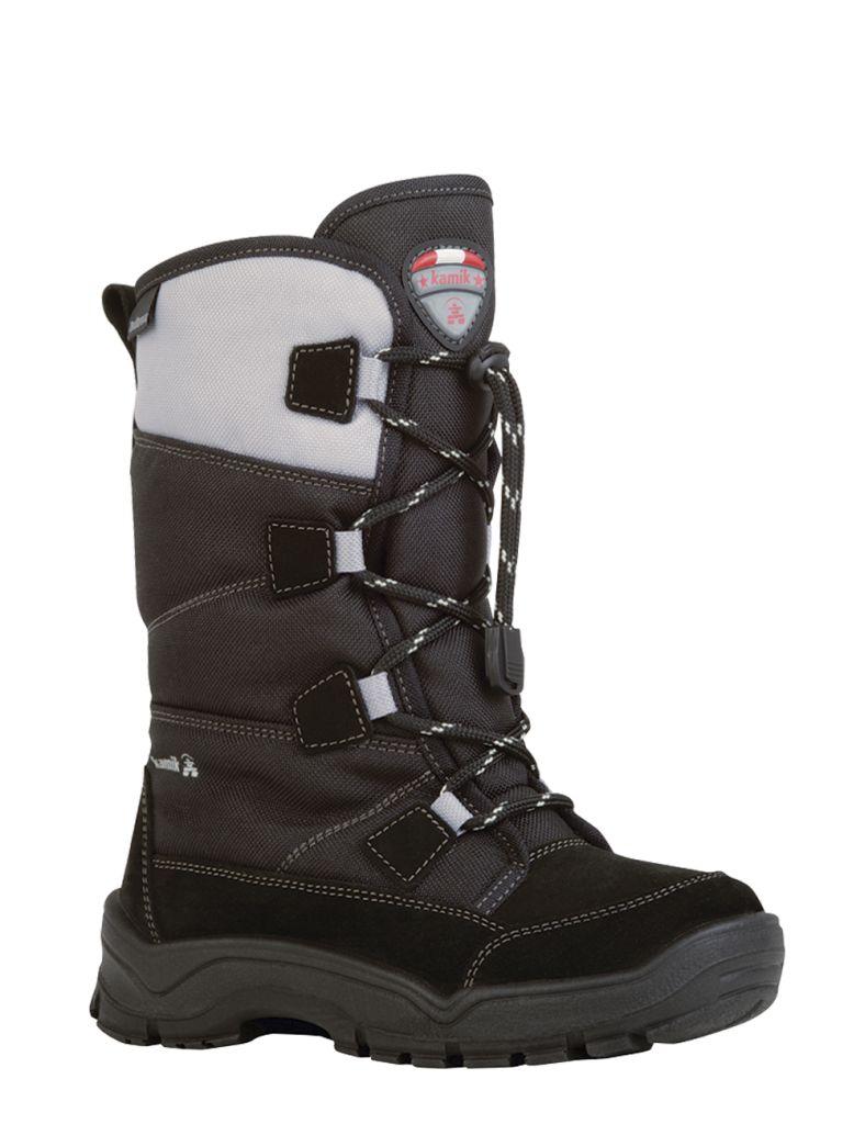 Icefall Black-Noir-32